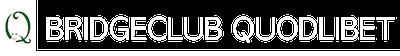 Bridgeclub Quodlibet